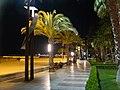 Салоу, поздний вечер - panoramio.jpg