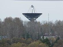 Село Восточное Хабаровский край 2016 (3) .jpg