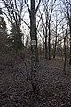Сирецький дендрологічний парк 32.jpg