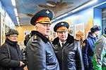 Сирийский перелом в Москве 06.jpg
