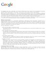 Сказание о странствии и путешествии по России, Молдавии, Турции и Святой земле Часть 1 1856.pdf