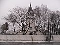 Смоленск Церковь Петра и Павла 12.JPG