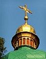 Софійський собор2.jpg