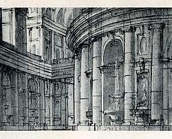 Споруда з круглим храмом.jpg