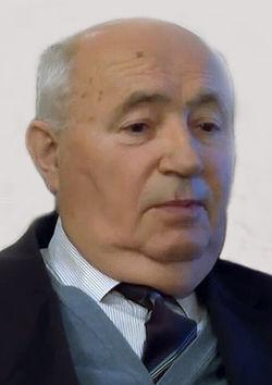 Србољуб Живановић.jpg