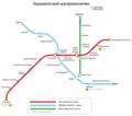 Схема Ташкентского метрополитена.png