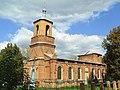 С. Смородино, Грайворонский р-н, Белгородская обл. Покровский храм, 1915 г.JPG