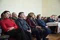 ТОДА - Рада регіонального розвитку Підгаєцького району 2019-02-01 - 1.jpg