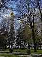 Тайницкий сад - panoramio.jpg
