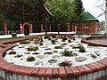 Территория Свято-Никольского Храма - panoramio (1).jpg