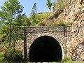 Тоннель 1902-04.jpg
