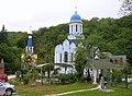 Троице-Георгиевский женский епархиальный монастырь.JPG