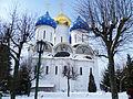 Троицкий собор, Сергиев Посад.jpg