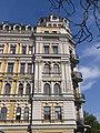 Украина, Киев - улица Хмельницкого, 30-10 (5).jpg