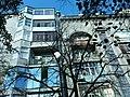Україна, Харків, вул. Гіршмана, 19 фото 3.JPG