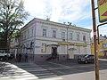 Україна, Харків, вул. Полтавський Шлях, 21 фото 5.JPG