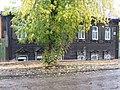 Улица Каландарашвилли в Иркутске.JPG