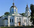 Успенський собор у Миргороді.jpg