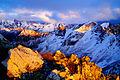 Ущелье Гоначхира - panoramio.jpg