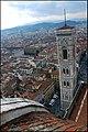 Флоренция. - panoramio (44).jpg