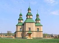 Церква Св.Трійці, с.Пустовійтівка, Роменський р-н, Сумська обл..JPG