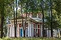 Церковь Гребневской иконы Божией Матери в селе Гребнево, Щелковский район.jpg