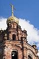 Церковь Иоанна Предтечи, детали 01.jpg
