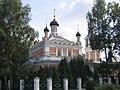 Церковь Николая Чудотворца в Солнечногорске.jpg