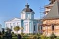 Церковь Ново-Феодоровская1.jpg