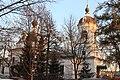 Церковь Троицы Живоначальной 7231.JPG