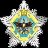 Эмблема Воздушных сил Республики Беларусь.png
