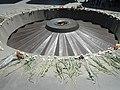 Հուշահամալիր` Մեծ եղեռնի զոհերին 07.JPG