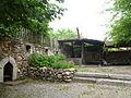 Նիկոլ Դումանի տուն-թանգարան 7.JPG