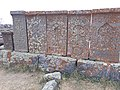 Նորատուսի գերեզմանատուն, Գեղարքունիք 01.jpg