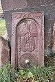 Վանական համալիր Հառիճավանք 28092019 (20).jpg