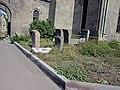 Վարդենիս, Սուրբ Ասվածածին եկեղեցի 41.jpg
