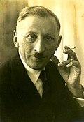 Avraham Soskin