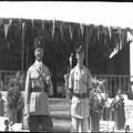 אורון נושאים- יום ספורט של המשטרה ירושלים ( 11.10.1933) . ( קציני משטרה; קציני-PHO-1355372.png