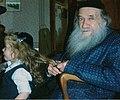 הרב אברהם דוד רוזנטל רבה של שכונת שערי חסד.jpg