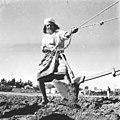 יהודים מחצרמות, איכרים בארץ-ישראל (חצר מוות)-ZKlugerPhotos-00132q3-907170685138765.jpg