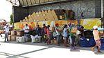 صورة لجانب من المساعدات 2014-05-10 01-47.jpg