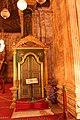 صور مسجد محمد علي من الداخل 20.jpg