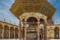 قلعة صلاح الدين الأيوبي 05.jpg