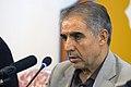 محمود گلزاری (8).jpg