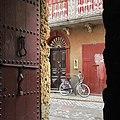 مدينة الجديدة المغربية، مازاجان القديمة.jpg