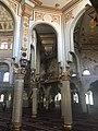 مسجد شافعی ها.jpg