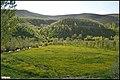 مناظری از اطراف روستای کرده ده - panoramio (1).jpg