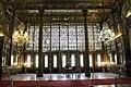کاخ گلستان18.jpg