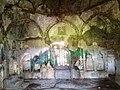 আওরঙ্গজেব মসজিদ, শালংকা, পাকুন্দিয়া, কিশোরগঞ্জ (ভেতর ৫)- পলিন.jpg