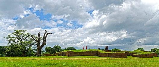 Tourism in Bangladesh - Wikipedia